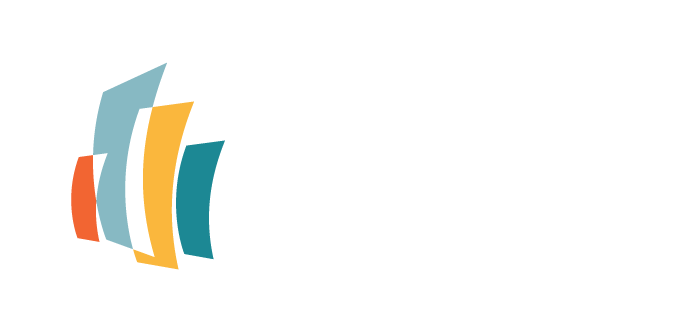 Municipal Benchmarking Network Canada