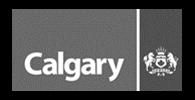 MBNC_Partner_CityOfCalgary_Logo